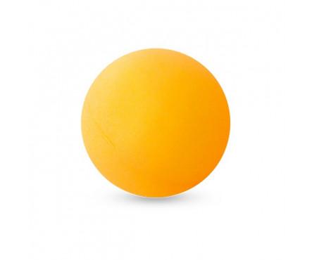 Produtos Artigos Esportivos  Bola de Ping-Pong Irmossi