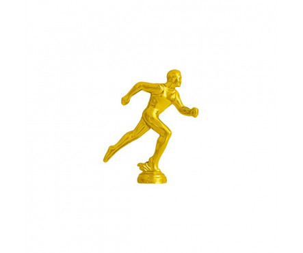 Produtos Estatuetas  Atletismo Irmossi