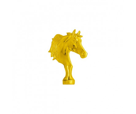 Produtos Estatuetas  Cavalo 1 Irmossi