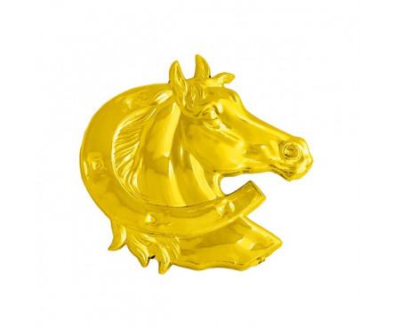 Produtos Estatuetas  Cavalo 2 Irmossi