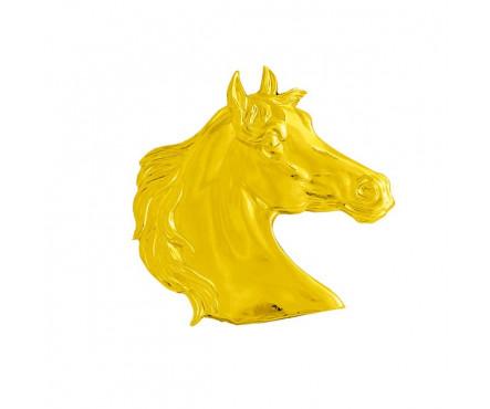 Produtos Estatuetas  Cavalo 3 Irmossi