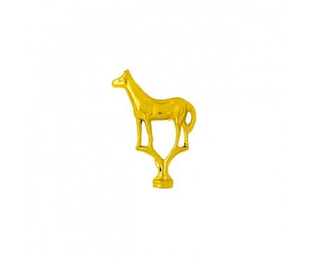 Produtos Estatuetas  Cavalo 4 Irmossi