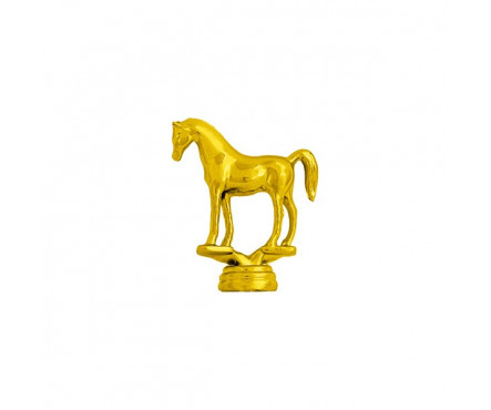 Produtos Estatuetas  Cavalo 5 Irmossi