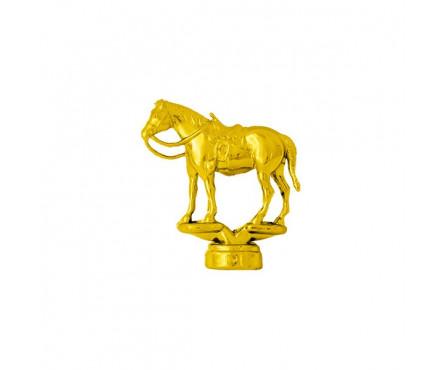 Produtos Estatuetas  Cavalo 6 Irmossi