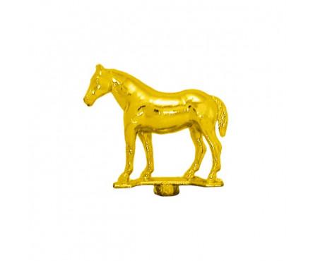 Produtos Estatuetas  Cavalo 7 Irmossi