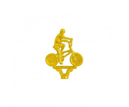Produtos Estatuetas  Ciclismo Irmossi