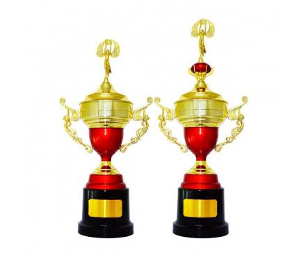 Produtos Troféus Grandes  cod.7001 / cod.7002 Irmossi