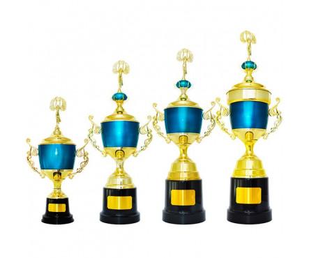 Produtos Troféus Grandes  cod.7003 / 7004 / 7005 / 7006 Irmossi