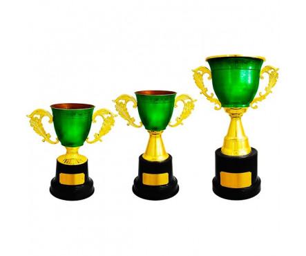 Produtos Troféus Grandes  cod.7023 / cod.7024 / cod.7025 Irmossi