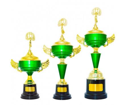Produtos Troféus Grandes  cod.7035 / cod.7036 / cod.7037 Irmossi