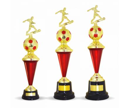 Produtos Troféus Médios  7408 / 7409 / 7410 Irmossi