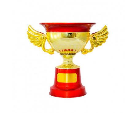 Produtos Troféus Médios  cod.7201 Irmossi